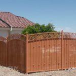 sierrairon-fences